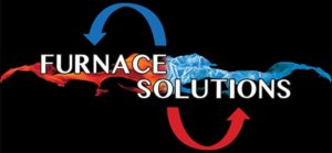 Furnace Solutions